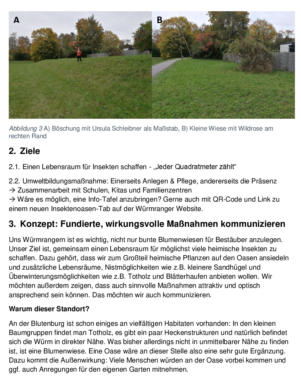 Projektskizze Blutenburg-2 (2)