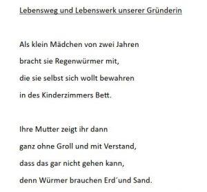 Jannis' Gedicht über Jane – klicke auf das Bild, um das ganze Gedicht zu lesen