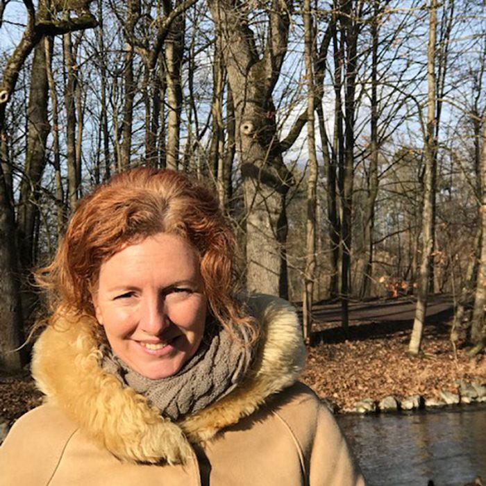 Jana Schmid