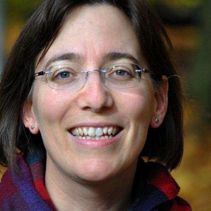 Simone Gerhardt