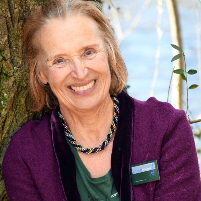 Ursula Schleibner